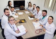 Mais 13 médicos começam a residência na Santa Casa