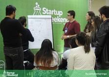 Maringá recebe, em abril, maior evento de empreendedorismo do mundo