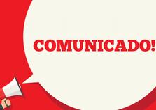MEC prorroga prazo para complementação de inscrição no Fies