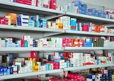 Medicamentos terão reajuste de até 2,8% a partir deste sábado (31)
