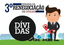 Procon de Paranavaí promove semana de renegociação de dívidas