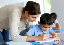 Sete professores são contratados para escolas municipais de Paranavaí