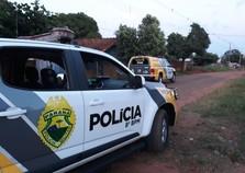 Polícia Militar prende 17 pessoas na terceira fase da Operação Angelus