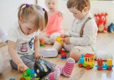 Atraso no desenvolvimento infantil: Saiba quando procurar ajuda