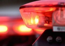Adolescente é alvejado por três disparos na Vila Operária