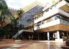 Inscrições para concurso da Prefeitura de Maringá já estão abertas