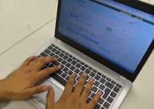 Mais de 7 milhões de pessoas fizeram declaração do IR no primeiro mês