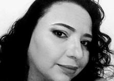 Mulher morre após se envolver em acidente de trânsito em Paranavaí