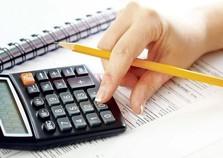 Prazo para entrega do Imposto de Renda termina no próximo dia 30
