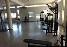 Projeto oferecerá aulas de musculação gratuitas para idosas de Paranavaí