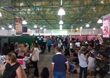 Queima de Estoque comercializa produtos a partir de R$5