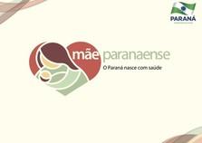 """Rede Mãe Paranaense terá """"casa própria"""" em Paranavaí"""