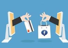 Sebrae e Sala do Empreendedor fazem  oficina sobre vendas por Facebook