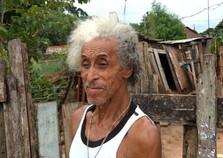 Jornalista de Paranavaí publica curta sobre a dura realidade de um idoso da Vila Alta
