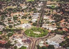 Paranavaí está entre as 15 cidades que mais geraram empregos no Estado em 2017, afirma Prefeitura