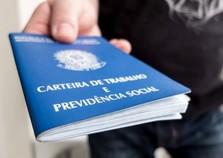Agência do Trabalhador de Umuarama oferece 132 vagas nesta segunda