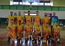 Basquete de Umuarama estreia com vitória na 2ª Copa Noroeste