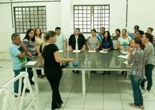 Curso gratuito de panificação prepara novos profissionais em Umuarama