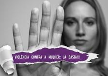 Dia da Mulher terá ampla programação em Umuarama