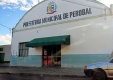 Prefeitura de Perobal abre concurso com salário de até R$ 8 mil