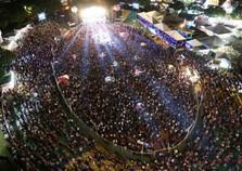 Restam poucos ingressos para Expo Umuarama com preços promocionais