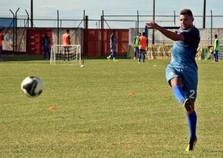 Com missão difícil, Cianorte recebe o Inter para buscar classificação