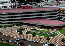 Prefeitura de Cascavel publica edital para o preenchimento de 71 vagas