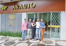 Umuarama ganha novo referencial em negócios imobiliários