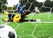 Interbairros de Futebol Sub-11 terá finais no domingo em Umuarama