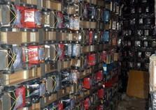 Ipem apreende mais de três mil brinquedos falsificados na região