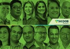 Sicoob Arenito lança campanha para valorizar cooperados