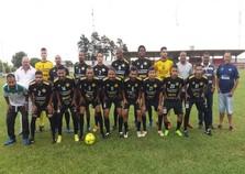 Umuarama abre o Campeonato Regional de Futebol Amador no domingo