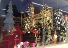 Concurso de decoração natalina em Umuarama será coordenado pela Aciu