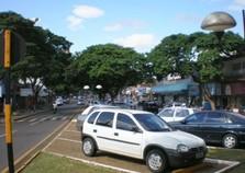 Mulher acha notebook e devolve ao proprietário em Umuarama