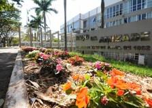 Servidores inativos de Umuarama são convocados para recadastramento