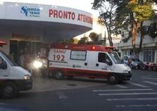 TJPR determina bloqueio de bens de prefeito e procurador de Cianorte