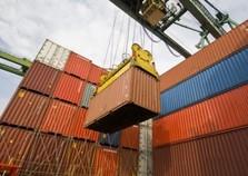 Umuarama estuda criação de zona de processamento de exportação