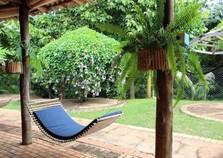 Porto Rico Aqua Park oferece prazer e lazer em meio à natureza