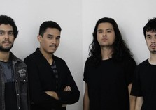 Banda Acemira lança clipe durante show em Volta Redonda
