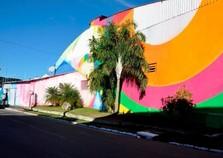 Casa da Cultura abre inscrições para cursos gratuitos em Itatiaia