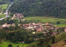 Ecoturismo fica em alta na região das Agulhas Negras em Resende