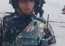 Operação do Exército na Via Dutra causa lentidão de cerca de 15 km