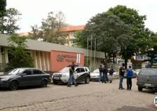 Operação 'Vou de Táxi II' termina com mais de 80 presos no Sul do RJ