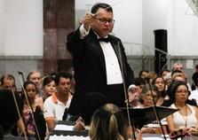Está aberta a temporada 2018 de concertos da OSBM