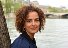 Leïla Slimani, autora de 'Canção de ninar' vai participar da Flip 2018