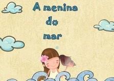 Peça 'A Menina do Mar' é atração na sexta-feira em Itatiaia