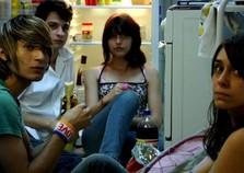 Programação leva filmes autorais de cineastas brasileiros para região