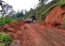 Turistas cancelam reservas em pousadas na região de Mauá