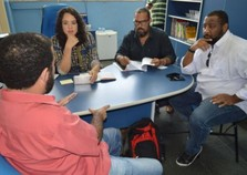 Volta Redonda terá um Memorial e Centro Histórico aberto ao público