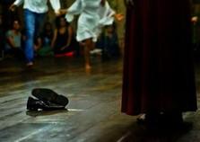 Curso de iniciação teatral é oferecido de graça em Paraty